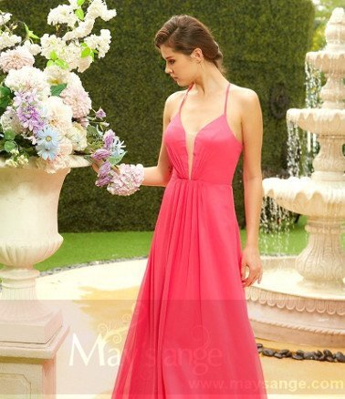 2b800177967cf Collection of dresses   Evening, Prom, cocktail,...