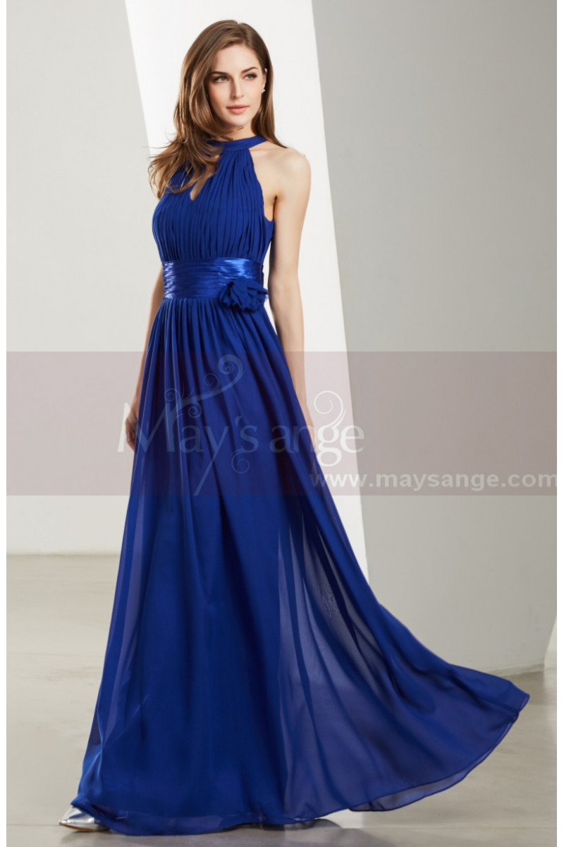 c42c55bbe28 Blue Prom Dresses | Cocktail Party Dress