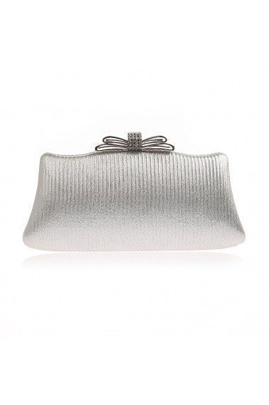 Best Evening Clutches Strass Bow Ties - SAC371 #1