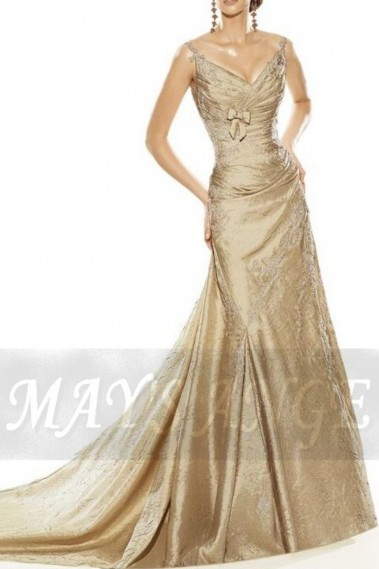 Dress Or sublime - P026 #1