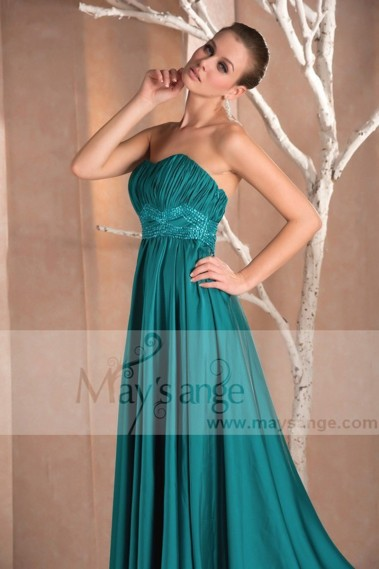 Long Dress for Wedding - Prom and evening dresses  Insolent - L251 #1
