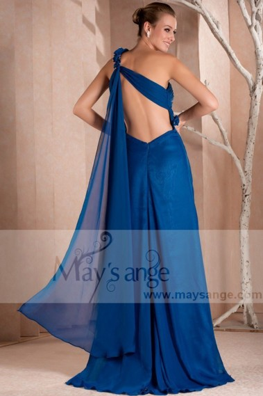 Formal evening dresses Nuptial - L255 #1