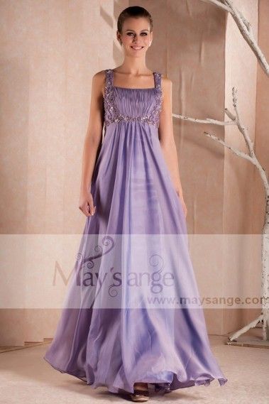 Prom and evening dresses  candy shop - L259 #1