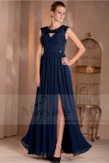 Really beautiful affordable evening dress Cameron - L024 Promo #1