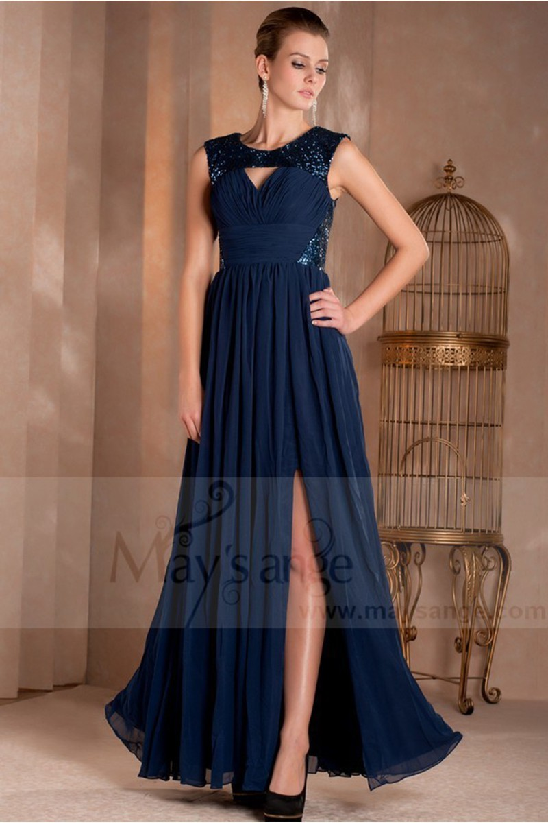 affordable evening dresses