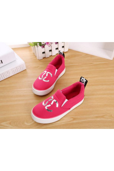 copy of Chaussures femme DX078 - TX002 #1